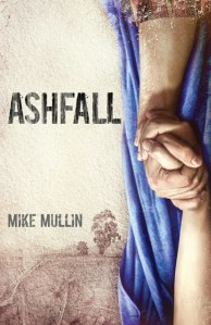 Ashfall by Mike Mullen