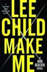 Make-Me-blog-194x300