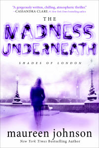 thumb_MadnessUnderneath_finalcover