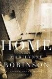 Home_(Marilynne_Robinson_novel)_coverart
