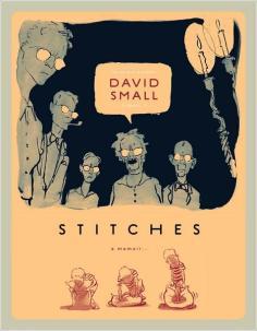 Stitches-David-Small