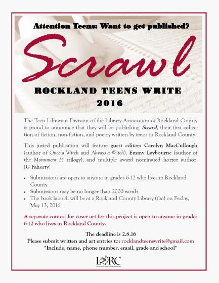 Scrawl Flyer-page-001.jpg