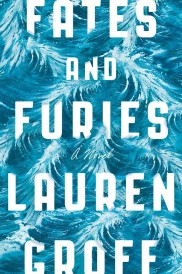 fates-and-furies-cover-image