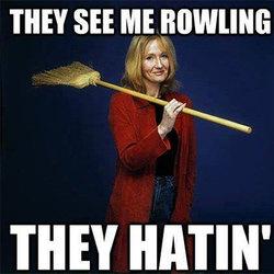 jk-rowling-harry-potter-meme