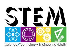 STEM-logo[1].jpg