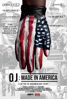 OJ_Made_in_America.png