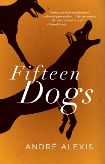 9781552453056_Alexis_FifteenDogs_cover_RGB_800x1249