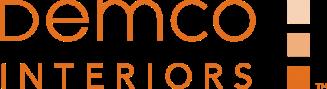 demcointeriors_logo_med1
