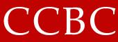 ccbc 2