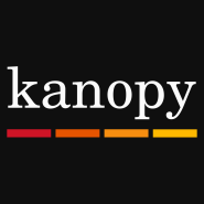 Kanopy Badge Sq 1024px