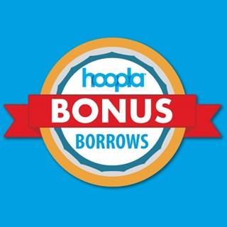 hooplabonusborrows500x500
