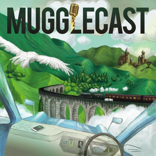 mugglecast-2018-art-2000-1569264810.jpg